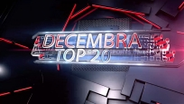 Olybet EHL TOP 20 - DECEMBRIS