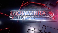 Olybet EHL TOP 20 - NOVEMBRIS