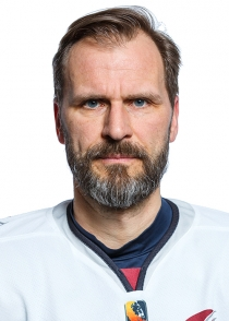 Andris Siksnis