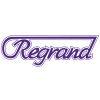 HK REGRAND logo