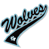 HK ICE WOLVES E5 logo