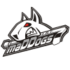 HK MAD DOGS logo