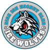 HK ICE WOLVES E3 logo
